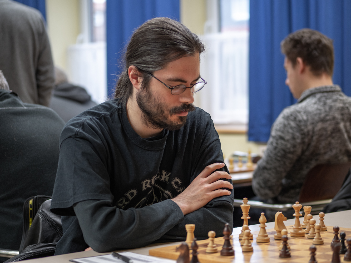 Matthias Stief
